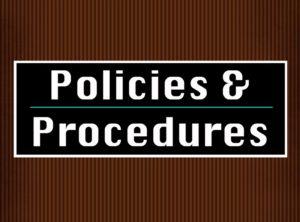 policies_and_procedures